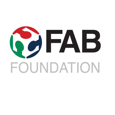 fab-foundation-logo-square.jpg