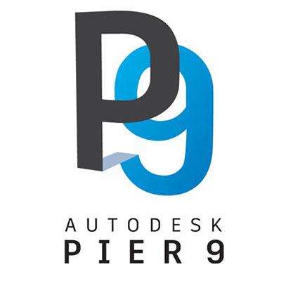 pier-9.jpg
