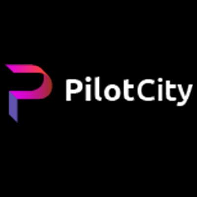 pilot-city.jpg