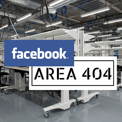 area-404.jpg