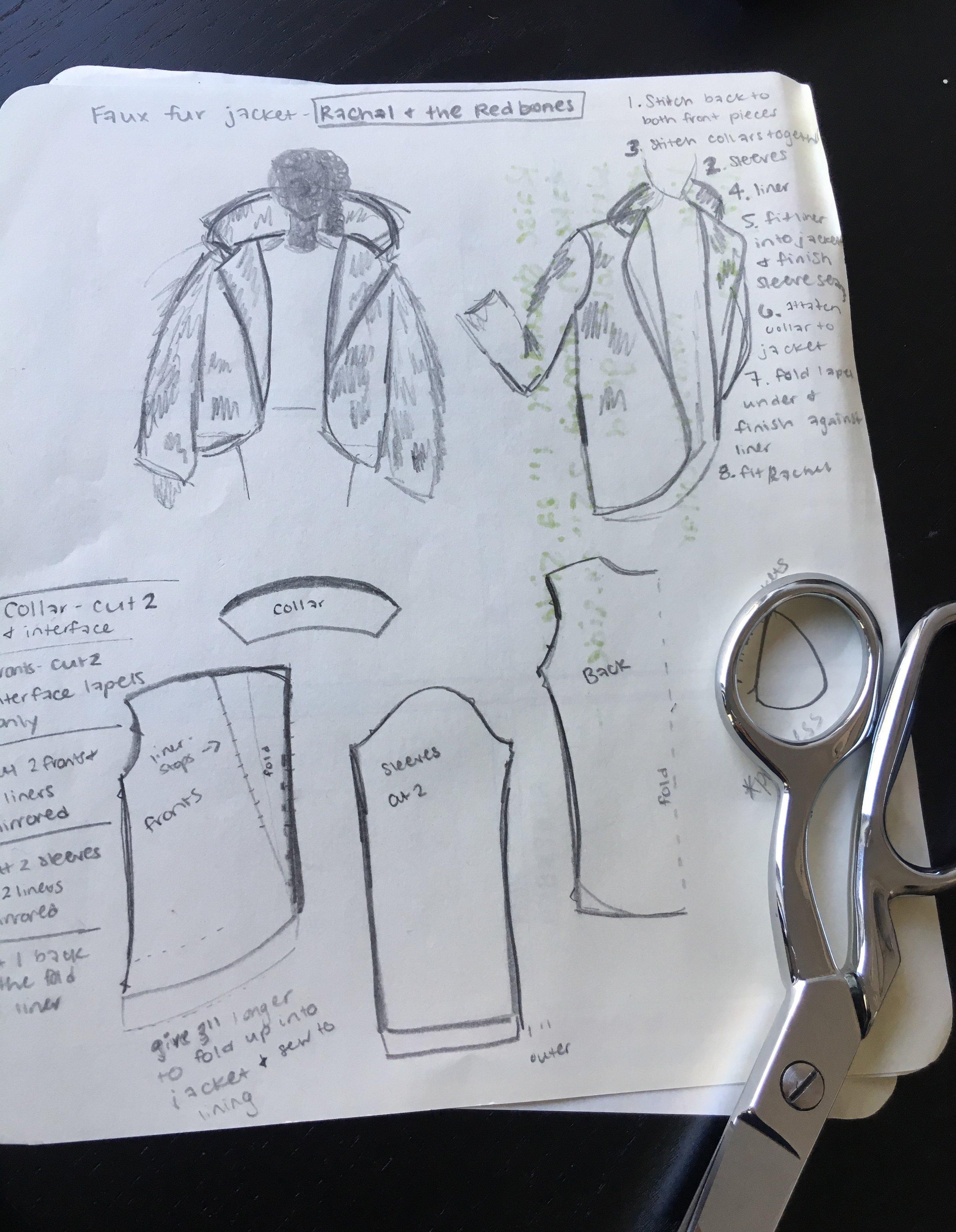 fur coat speck sheet.jpg
