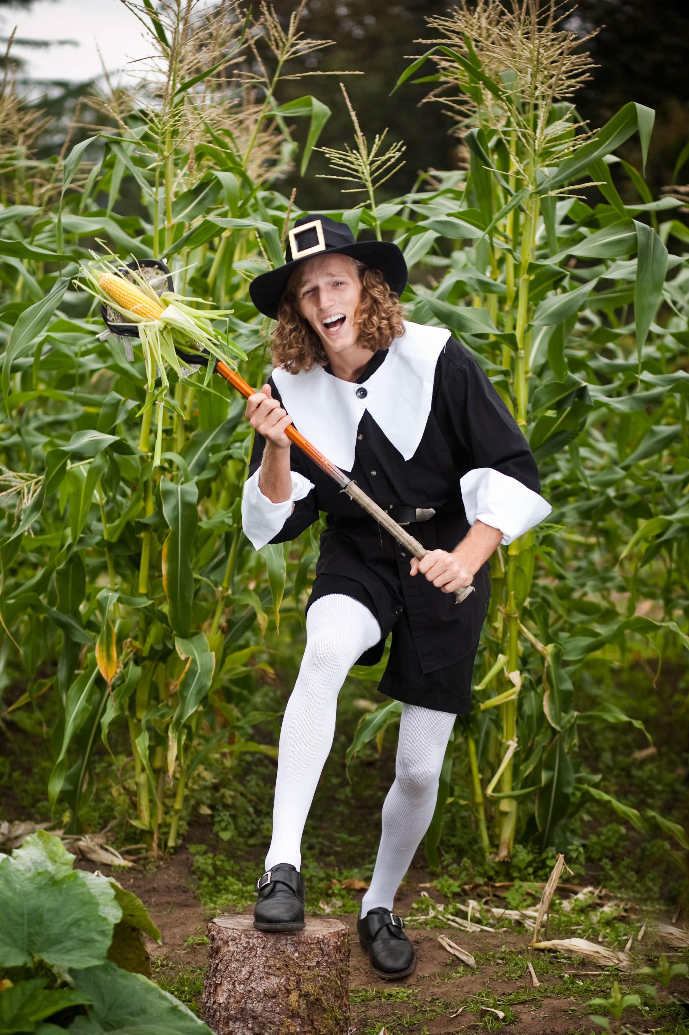 Pilgrim & Corn Smile.jpg