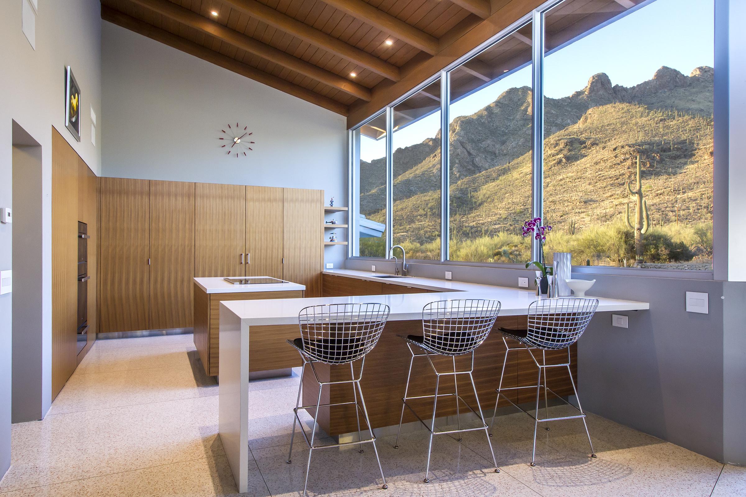 Magee Kitchen_24.jpg