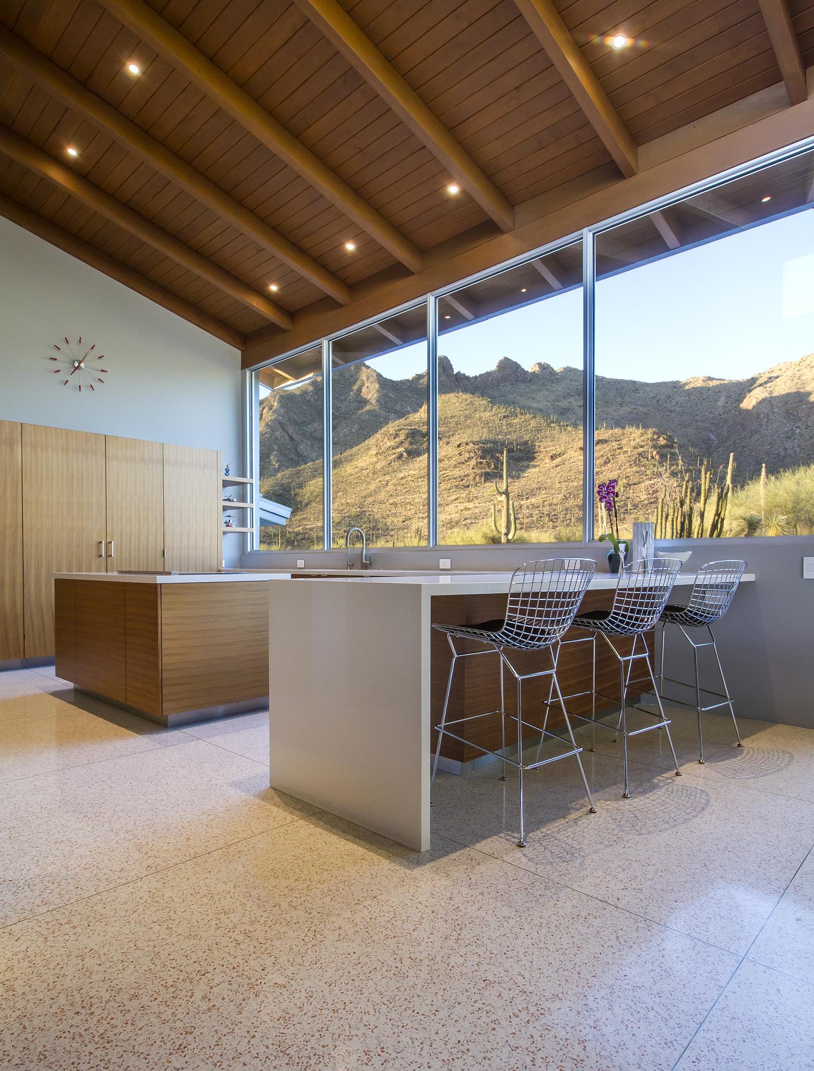 Magee Kitchen_25.jpg