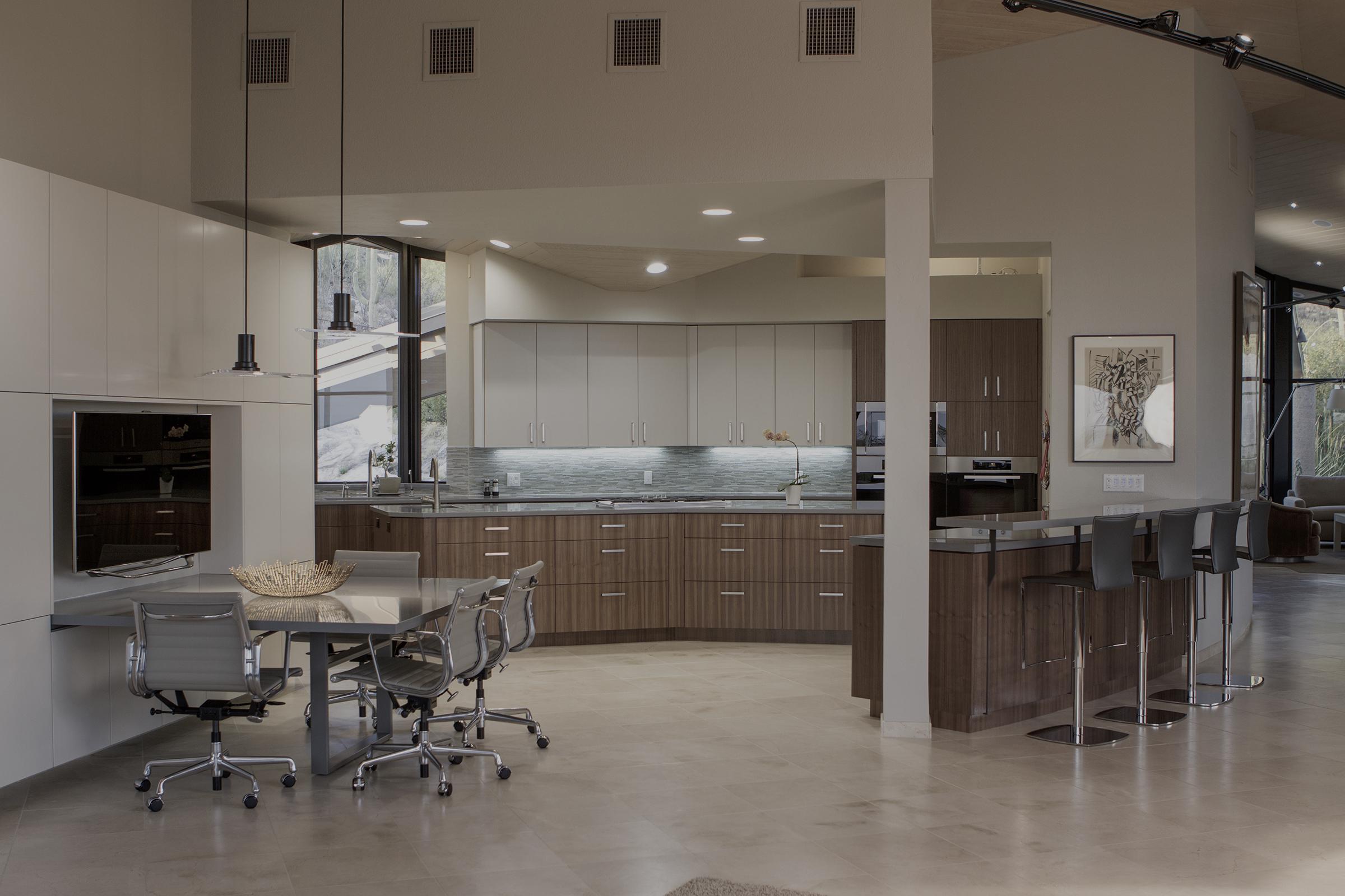 baker_kitchen.jpg
