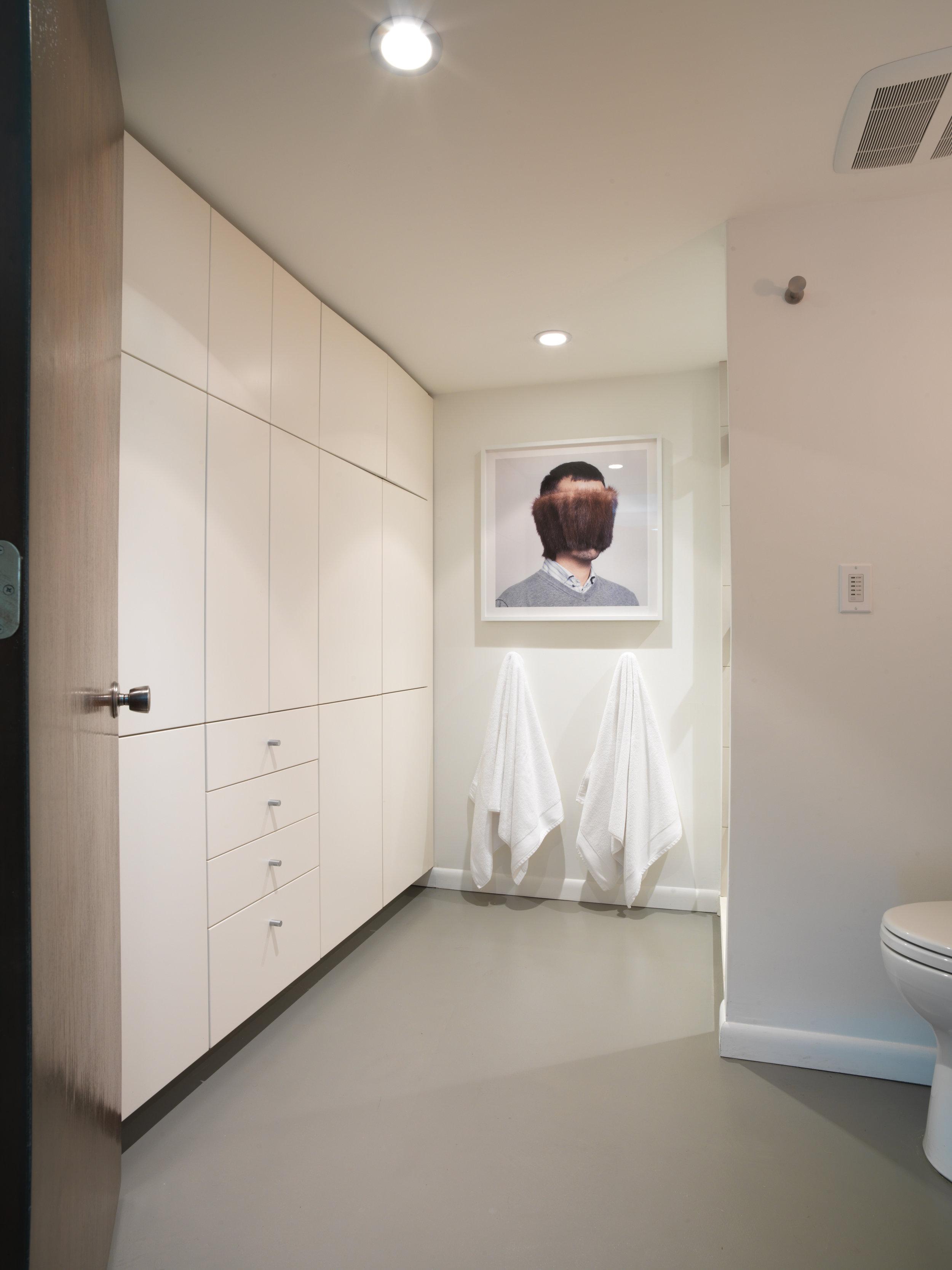 Robert_bathroom_remodel_9567.jpg