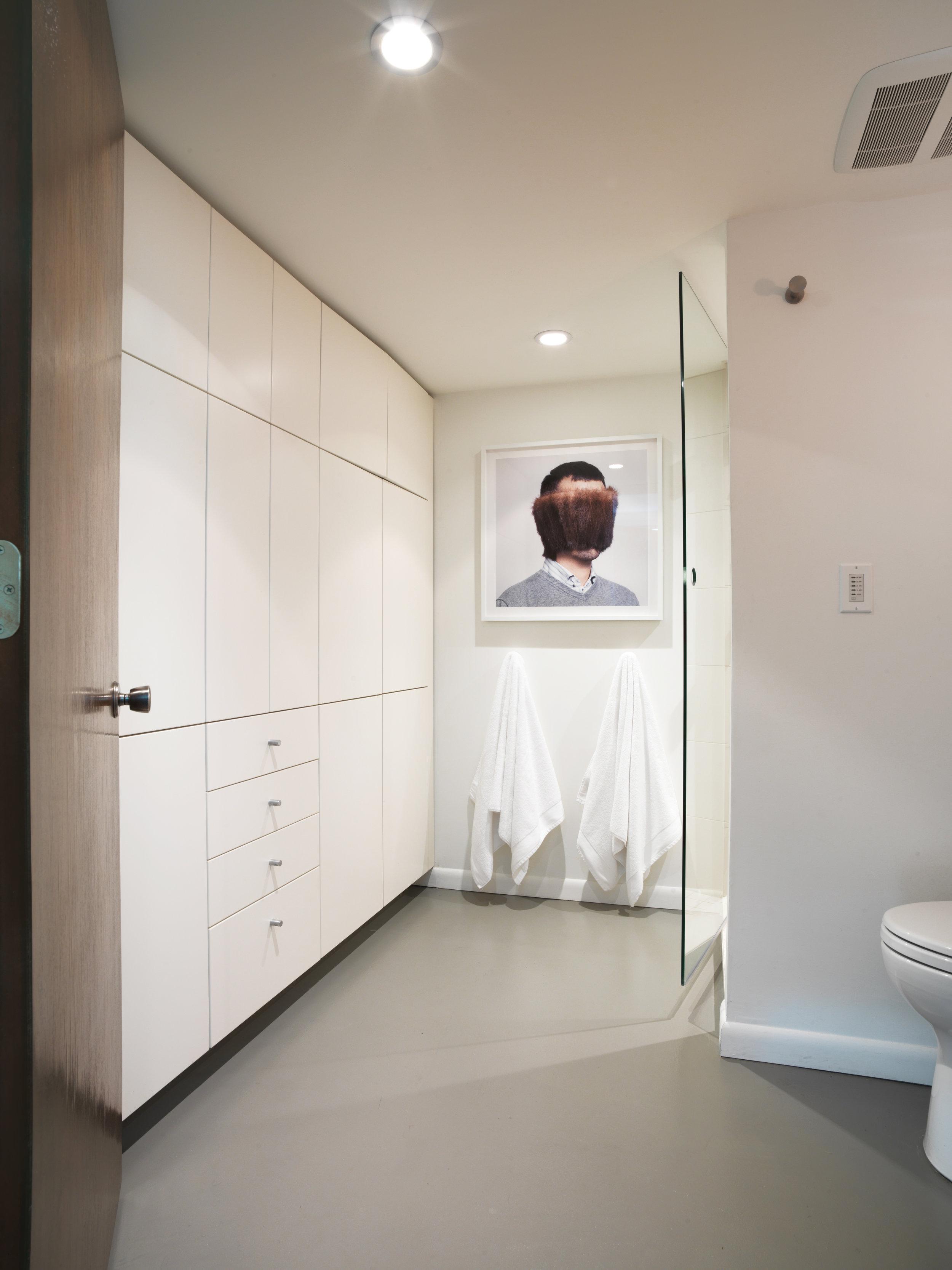 Robert_bathroom_remodel_9569.jpg