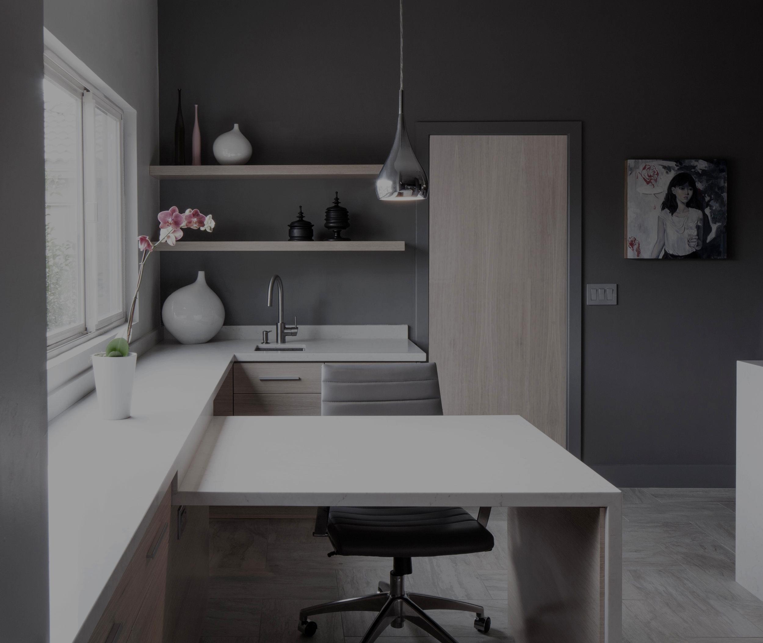 deskDoorFlat.jpg