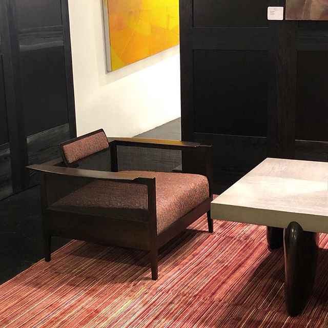 Thank you to everyone that came out last Thursday for What's New, What's Next at the design center in NYC.  The collection was very well received and we had a wonderful time meeting the NY design community.  If you missed the party run by Jiun Ho NY the next time you are in the building.  #designlife #highendresidential #luxuryfurniture #bakerhesseldenzstudio #furnituredesign #arizonaartisan #furnituremanufacturers #interior_design #interiordesign #luxurylifestyle #furnituredesigners #luxurydesign #bakerhesseldenz #beautiful #wnwn #wnwn2019  @jiunhony @dennismillernyc #jiunhony