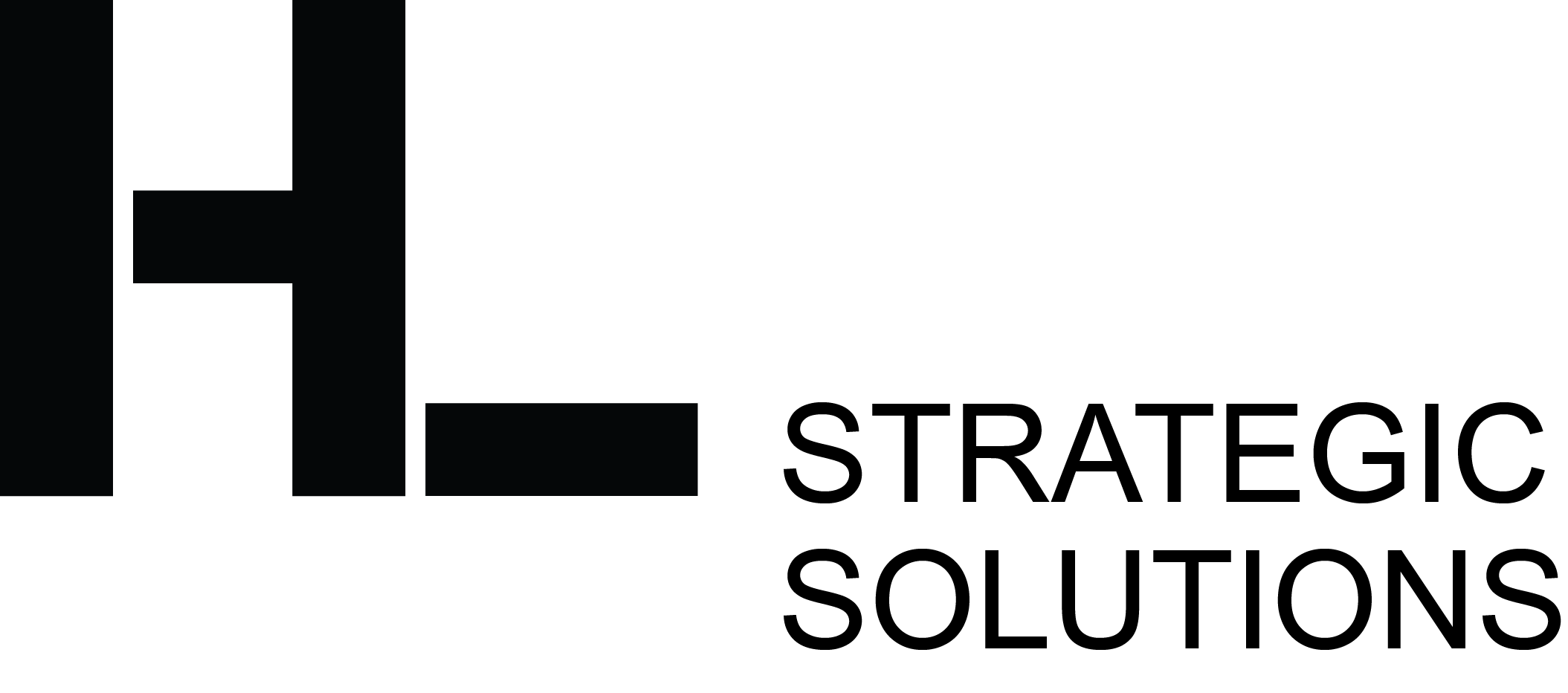 HL Logo Strategic Solutions.png