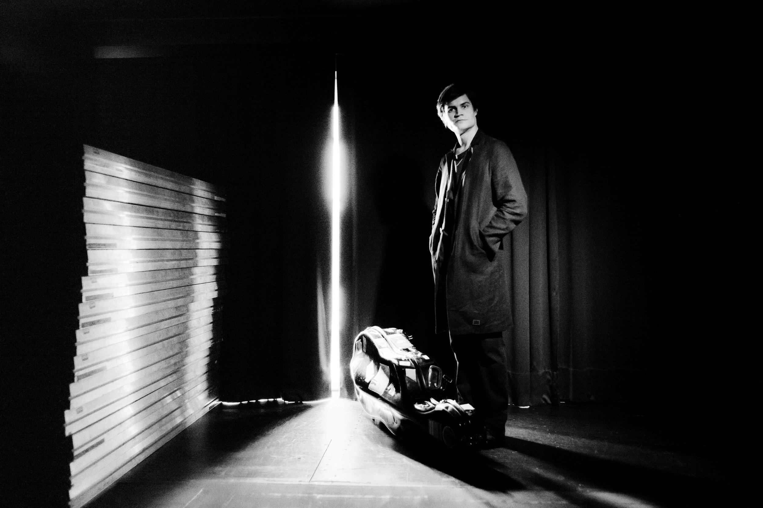 Lauermann Solo © Andreas Jakwerth 6 Kopie.jpg