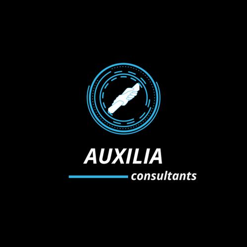Auxilia Logo - Black.png