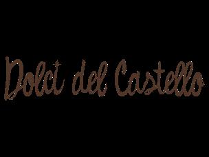 dolci-del-castello@2x.png
