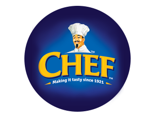 chef@2x.png