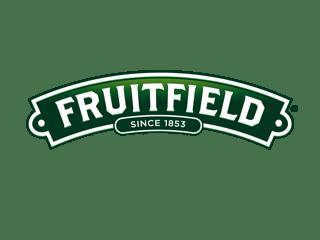fruitfield@2x.png