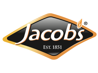 jacobs@2x.png