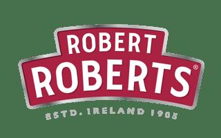 robert-roberts@2x.png