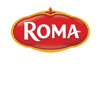 roma@2x.png