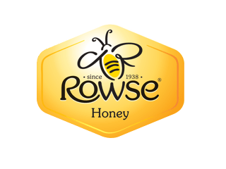 rowse@2x.png