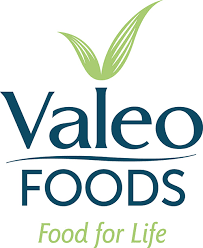 Valeo Foods.png