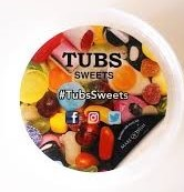 TubSweets.jpg
