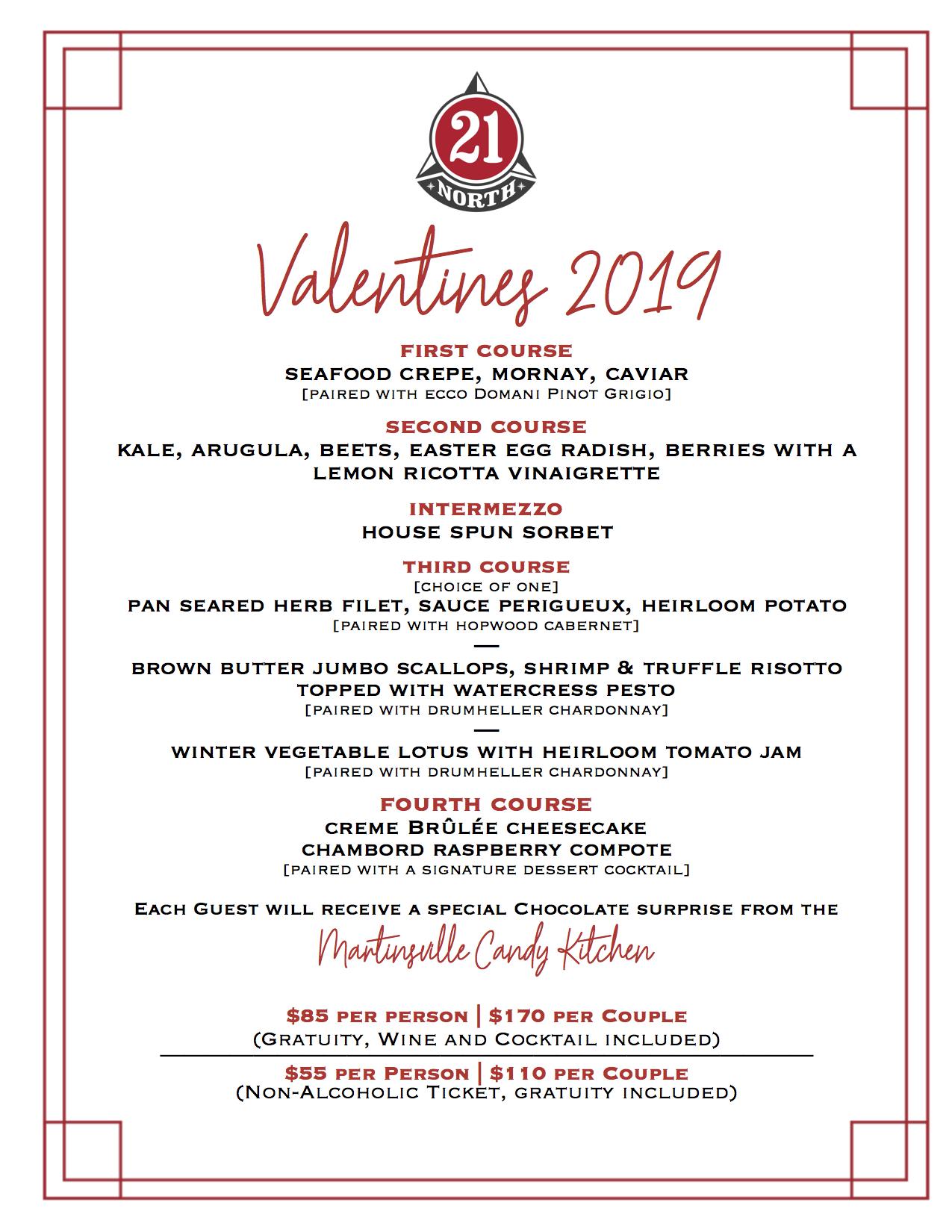 Valentines 2019.jpg