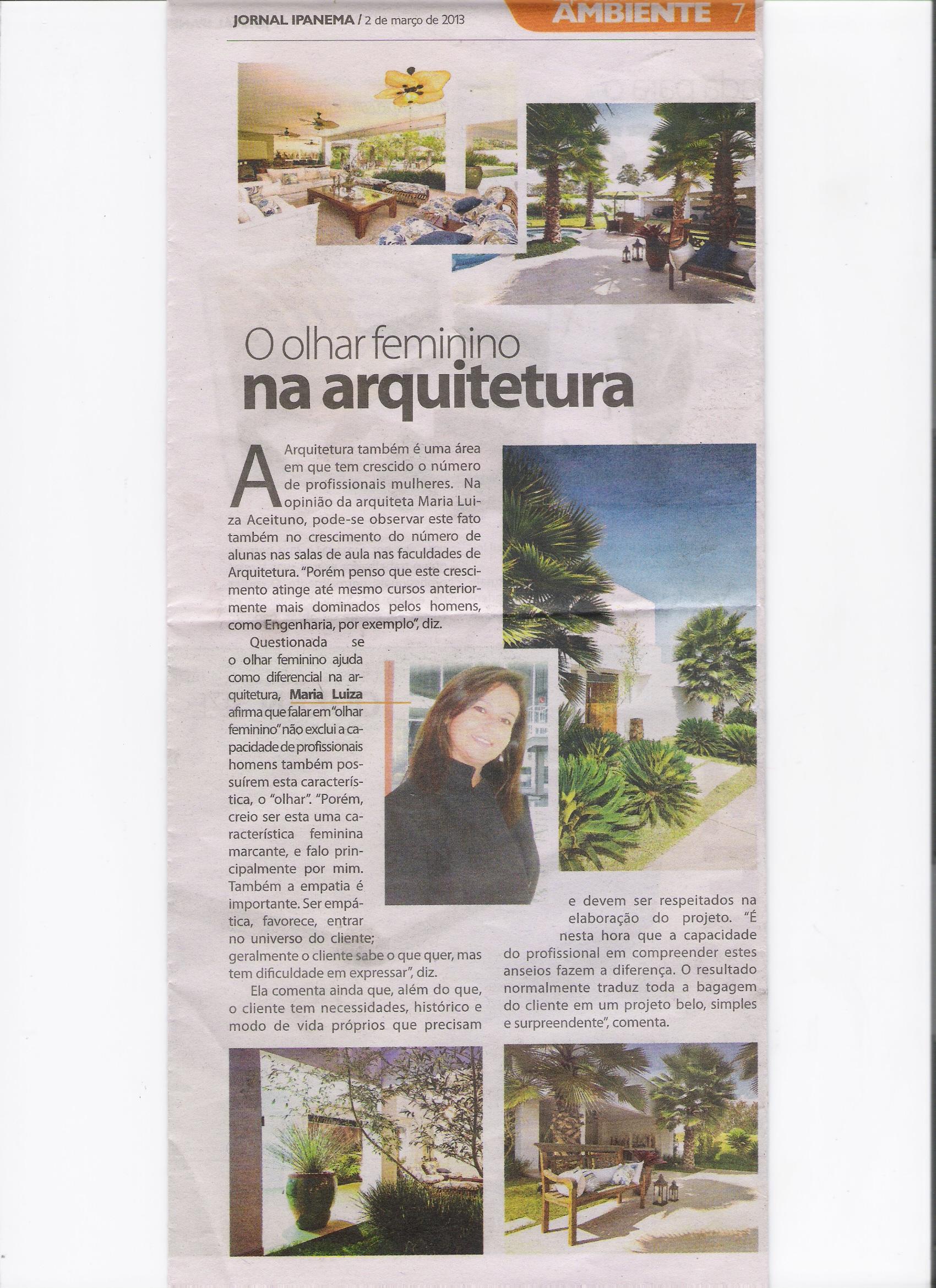Materia 02-03-2013 Jornal Ipanema.jpg