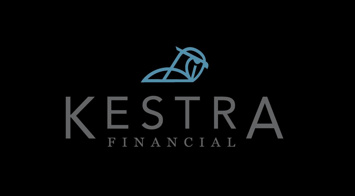 kestra_financial.png
