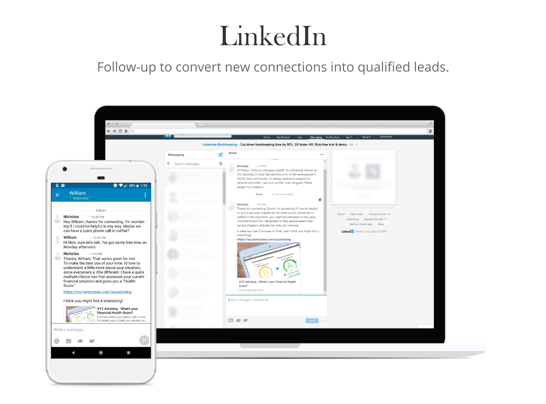 LeadMagnet_LinkedIn.png