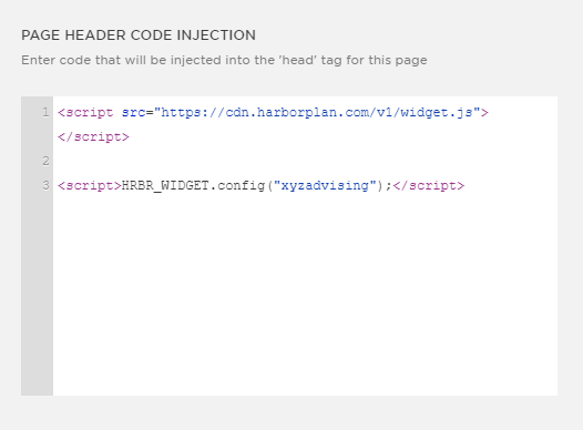 CodeInjection.PNG