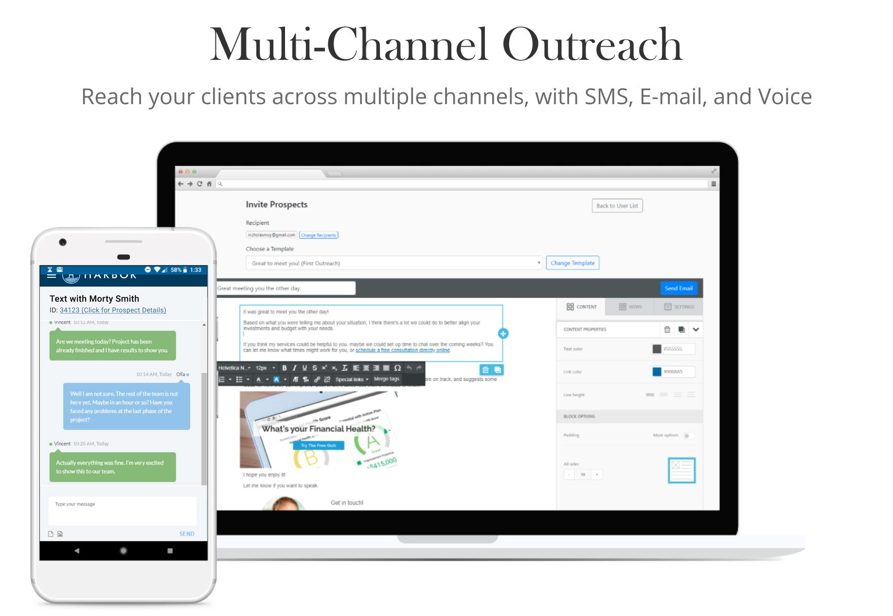 Multi-Channel Comm.jpg