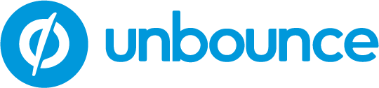 Unbounce-primary-logo-light-background.png