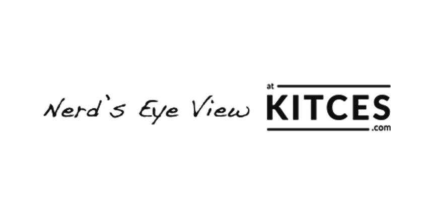 Kitces-Nerds-Eye-View-862x427.png