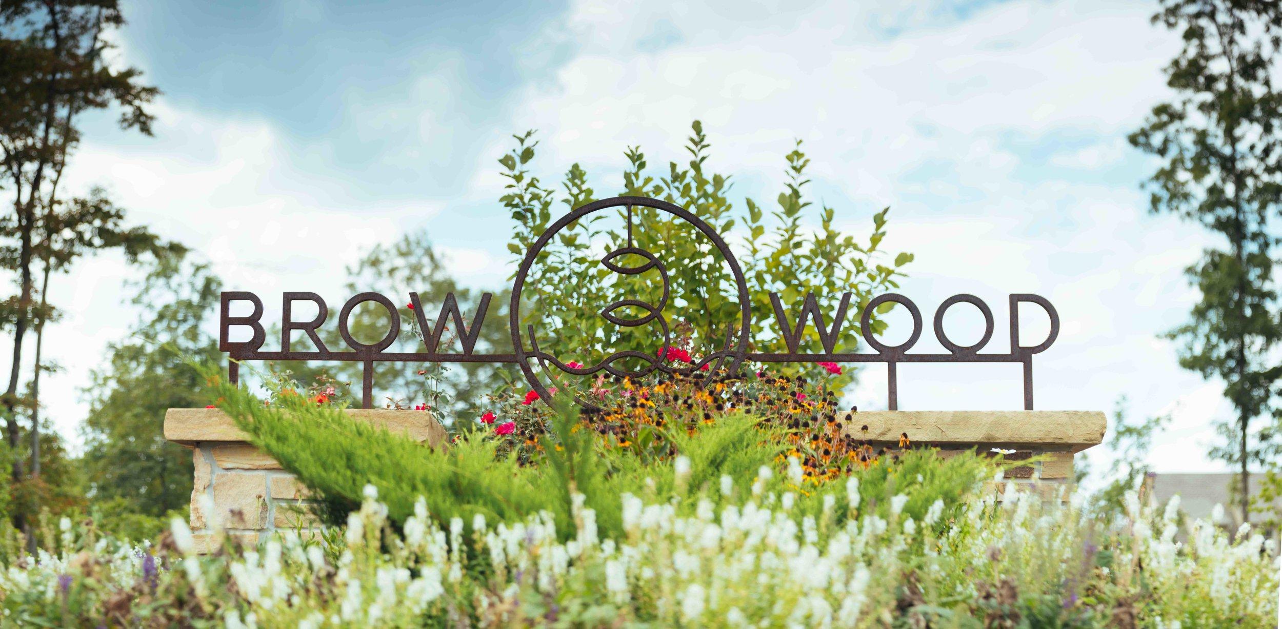 BrowWood_Sept-211.jpg