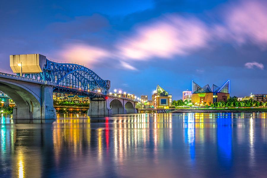Chattanooga Tennessee Skyline.jpg