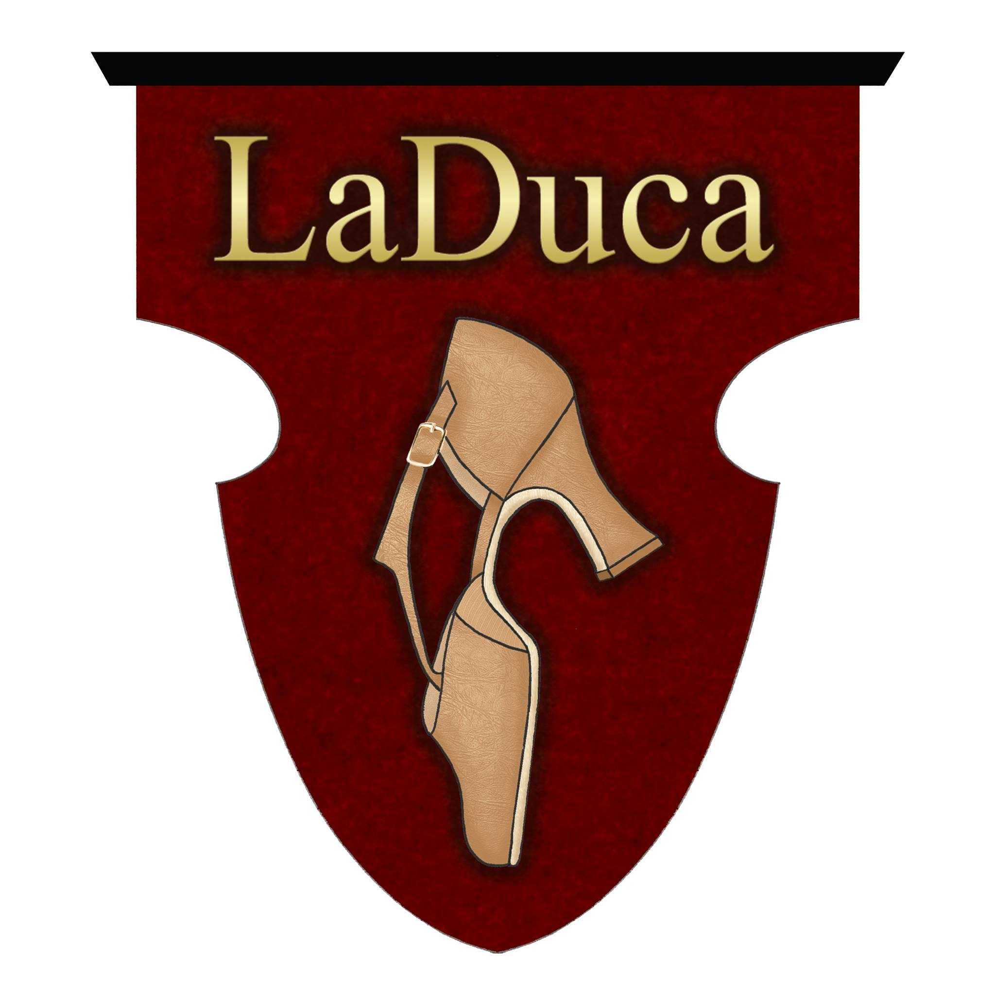 LaDuca Shoes