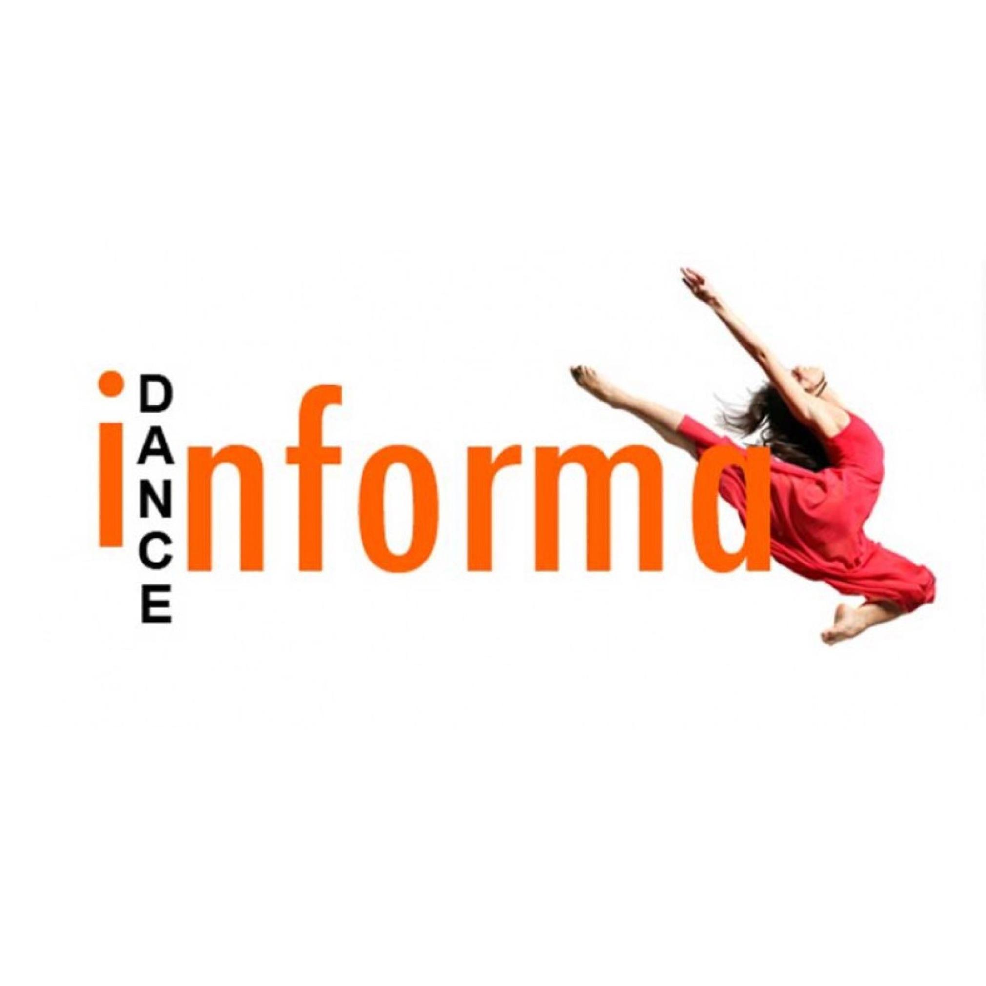 Dance Informa