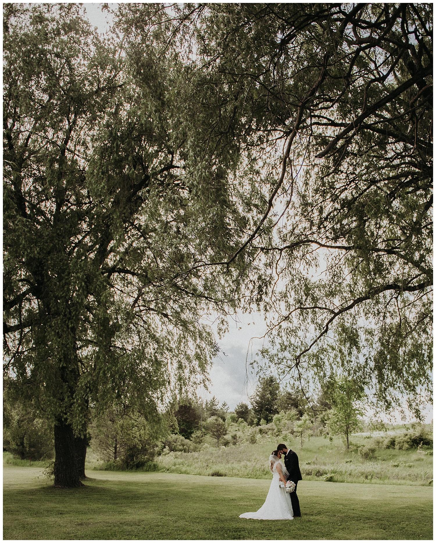 glen-lawrence-golf-club-holly-mcmurter-photographs