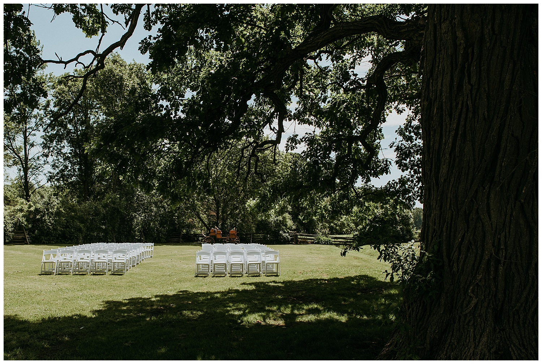 Ceremony Details   Holly McMurter Photographs