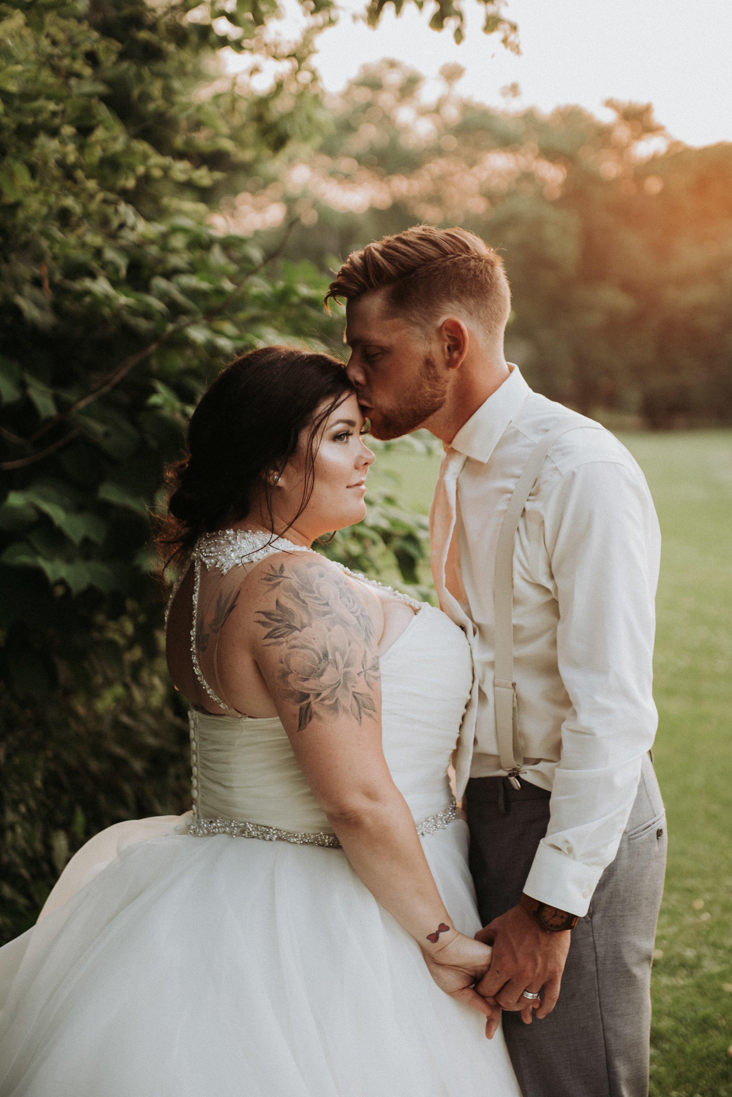 princeedwardcountywedding.jpg