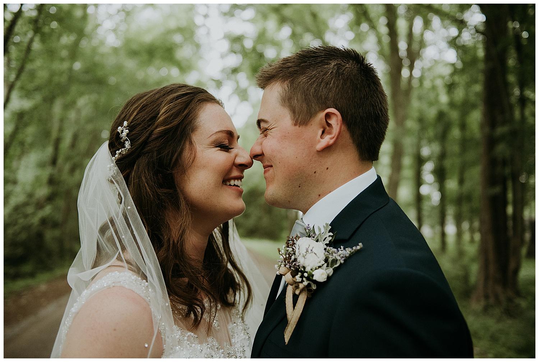 timberhouse-wedding-hollymcmurterphotographs.jpg