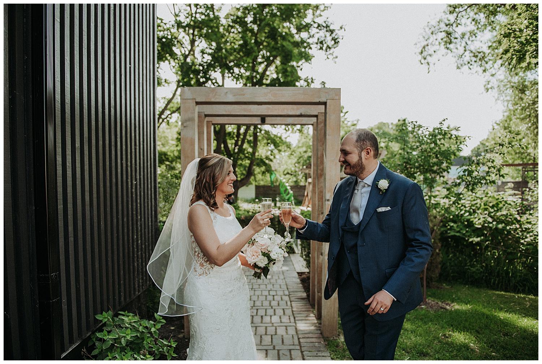 Drake-Devonshire-Wedding-HollyMcMurter-Photographs.jpg