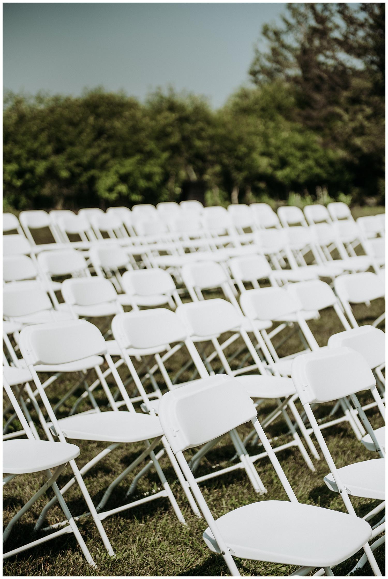 Crystal Palace, Prince Edward County Wedding Photography | Holly McMurter Photographs