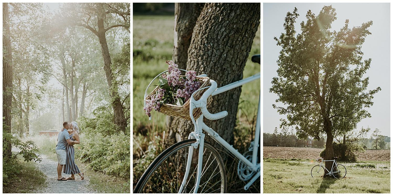 Holly McMurter Photographs | Spring Minis_0005.jpg