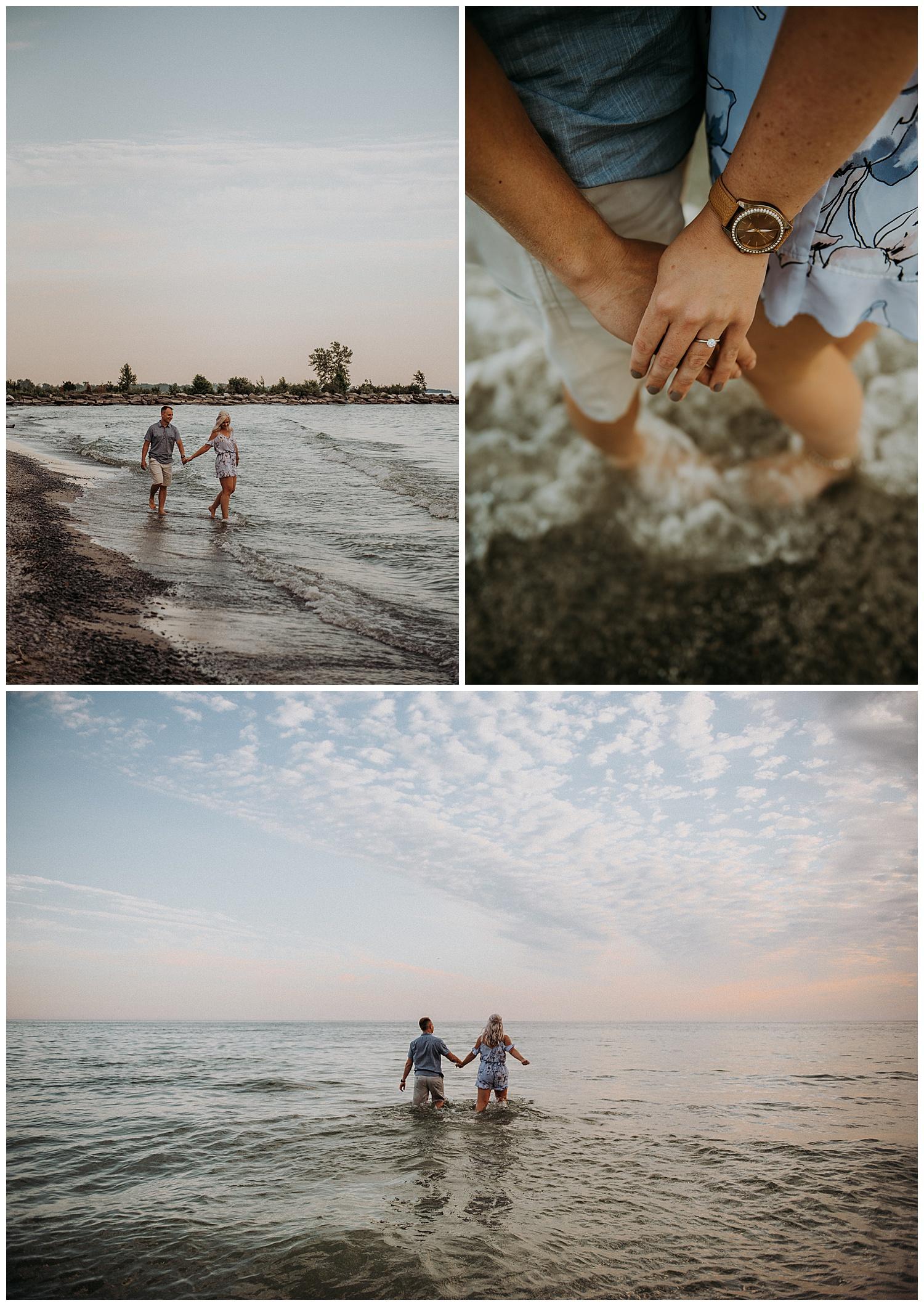 Holly McMurter Photographs | Spring Minis_0006.jpg