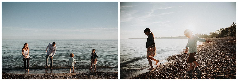 Holly McMurter Photographs | Spring Minis_0010.jpg
