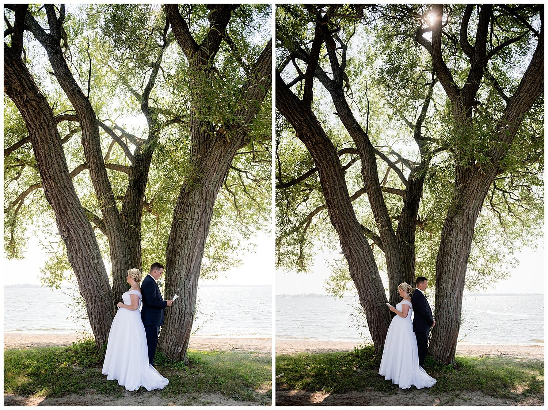 Holly McMurter Photographs | Prince Edward County Wedding Photography | Isaiah Tubbs Wedding On The Beach_0043.jpg
