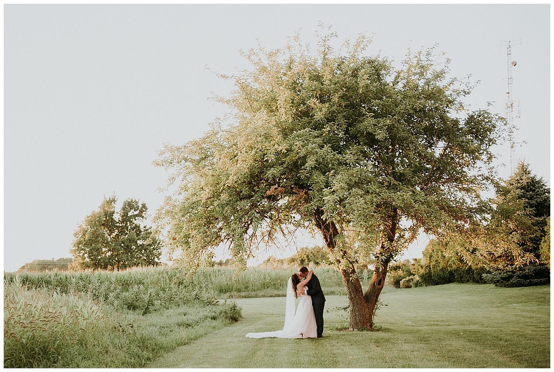 Holly McMurter Photographs | Prince Edward County Wedding Photography | Fields On West Lake.jpg