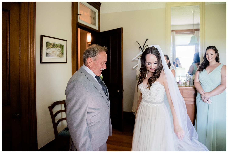 Prince Edward Wedding.This Fields On West Lake Wedding Was A County Dream Holly