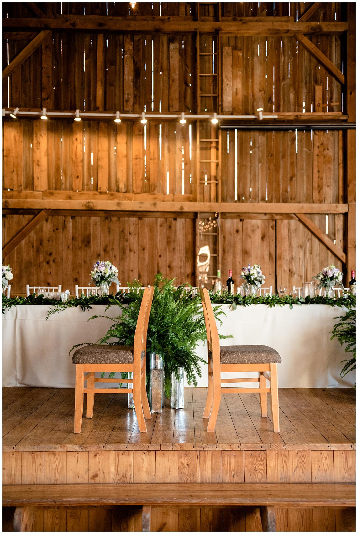 Prince Edward County Wedding Photography   Fields On West Lake Wedding   Holly McMurter Photographs